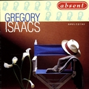 Absent/Gregory Isaacs