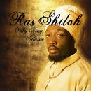 Only King Selassie/Ras Shiloh