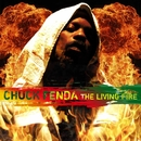 The Living Fire/Chuck Fenda