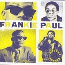 Reggae Legends - Frankie Paul/Frankie Paul