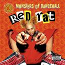 Monsters Of Dancehall/Red Rat