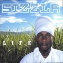 Life/Sizzla
