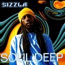 Soul Deep/Sizzla