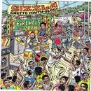 Ghetto Youth-Ology/Sizzla