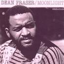 Moonlight/Dean Fraser