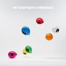 All over the world/Pet Shop Boys