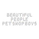 Love etc./Pet Shop Boys