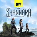 The Shannara Chronicles End Credits/Felix Erskine and Orphan