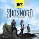 The Shannara Chronicles (Original Score from the MTV Series)/Felix Erskine and Orphan