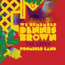 Promised Land/The Green