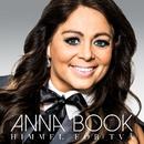 Himmel för två/Anna Book