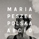 Polska A B C i D/Maria Peszek