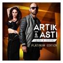 Zdes' I Seychas (Platinum Edition)/Artik & Asti