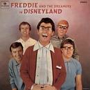 In Disneyland (2002 Remastered Version)/Freddie & The Dreamers