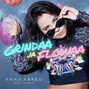 Grindaa ja flowaa (feat. Tippa-T)/ABREU