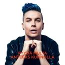 Pyydä multa anteeks kunnolla/Antti Tuisku