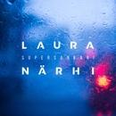 Supersankari/Laura Närhi