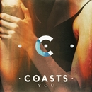 You/Coasts