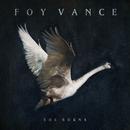 She Burns/Foy Vance