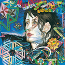 A Wizard / A True Star/Todd Rundgren
