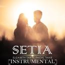 Setia (feat. Faizal Tahir) [Instrumental]/Elizabeth Tan