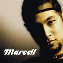 Marcell (Bonus Version)/Marcell