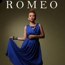 Romeo/Stacy