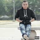 Rap Lang Ng Rap/Abaddon