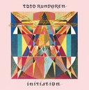 Initiation/Todd Rundgren