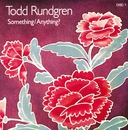 Something / Anything?/Todd Rundgren