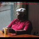 Second Time Around/Oliver Jones