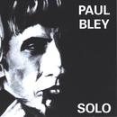 Solo/Paul Bley