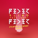 Blind (feat. Emmi) [Filatov & Karas Remix]/Feder