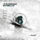 Butterfly EP/JP Elorriaga