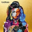 Portrait/Cardiknox