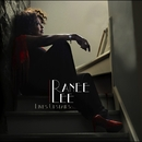 Ranee Lives Upstairs/Ranee Lee