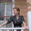 New/Alex Pangman
