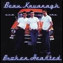 Vibra King Blues/Beau Kavanagh & The Broken Hearted