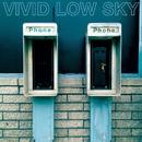 II/Vivid Low Sky
