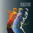 Body & Soul/Maynard Ferguson
