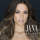 Said No One Ever/Jana Kramer