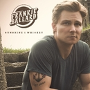 It Don't Take Much (Story Behind The Song)/Frankie Ballard