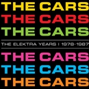 The Complete Elektra Albums Box/The Cars