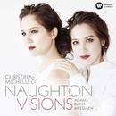 Visions/Christina Naughton, Michelle Naughton