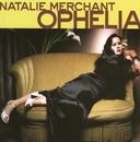 Kind & Generous/Natalie Merchant