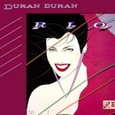 Hungry Like The Wolf/Duran Duran