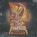 Incarnate/Killswitch Engage