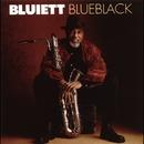 Blueback/Bluiett & The Baritone Nation