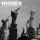 Higher (feat. Fatman Scoop)/DJ Sliink