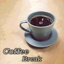 Coffee Break/Coffee Break